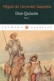 Don Quixote. Тom 1